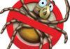 С начала года в Пружанском районе зарегистрировано 48 случаев укусов клещей