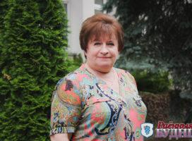 Врач-гигиенист Людмила Белицкая: «Требования к санитарной безопасности стали намного строже»
