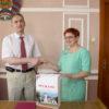 Дни энергии в Пружанах: определен победитель конкурса «Слоган моего города»