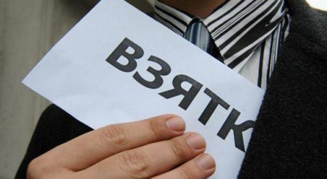 Пьяный брестчанин в Жаденах предложил сотруднику ГАИ 130 рублей