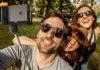 Спешите принять участие в фотоконкурсе «Селфи с любимым городом»! Награждение победителей состоится в рамках празднования Дня г.Пружаны