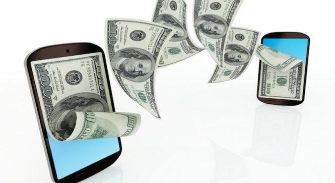 Разоблачение обмана: Мобильное мошенничество