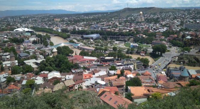 Скоро отпуск. Страны, которые белорусы могут посетить без визы