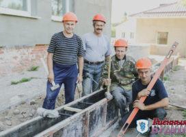 Репутация ПМК-22 — работа строителей