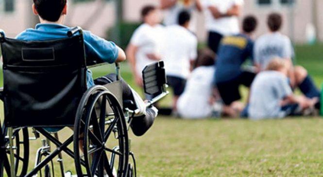 Пособие на ребенка-инвалида: есть нюансы