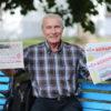 Беларусы ў Канадзе: жыццё з Радзімай у сэрцы