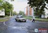Как оптимизировать дорожную сетку? Предложения от пешеходов