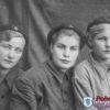 Аб чым маўчаць помнікі: Іван Звераў і Аляксандра Казакова