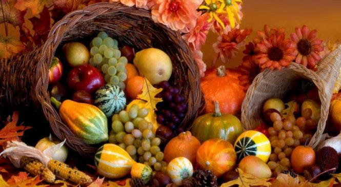 В воскресенье, 21 октября, приглашаем на районную ярмарку «Пружанская осень»!