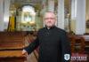 Ксендз Яцек Дубицкий: «Сделать души людей чуточку светлее»