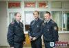 Службе участковых инспекторов милиции исполняется 95 лет
