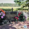 Время не лечит. Жительница Шерешево рассказала о родных, которых расстреляли фашисты