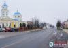 До и после: собор Александра Невского