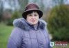 5 событий местного масштаба: Линовский сельсовет
