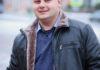 Руслан Атулян: «Труд аграриев заслуживает глубокого уважения»