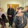 Гостиницу «Мухавец» посетили польские туроператоры