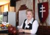 Инна Лиш: «В «Таверне» я нашла свое призвание»