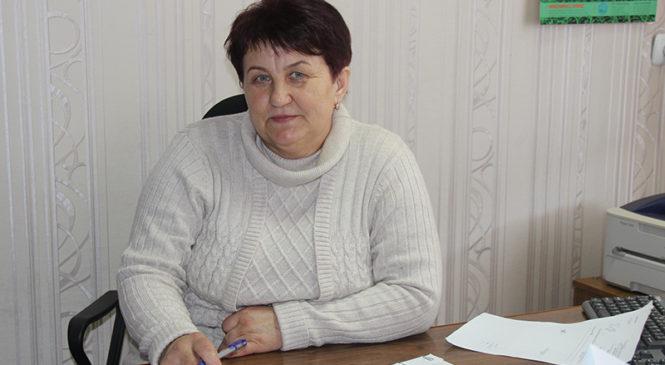 Профсоюзный лидер ОАО «Линовское»: «Все изменения в коллективном договоре только в интересах людей»