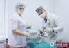 Травматологическому отделению Пружанской ЦРБ исполнилось 10 лет
