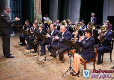 VI Межрегиональный конкурс инструментальной музыки «Музыкальный калейдоскоп» собрал в Пружанах артистов из трех стран