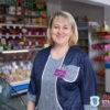 В Лысково открылся новый магазин