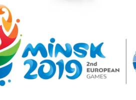 Смотрите промо-ролик церемонии закрытия II Европейских игр в Минске