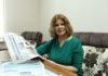 Профсоюзный лидер Светлана Предко: «На первом плане — интересы работника»