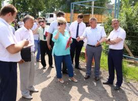 Готовимся к «Дожинкам-2019»: новости из Ружан