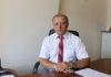 О проблемах в медицине и не только — в интервью с главврачом Пружанской ЦРБ В.М.Дороневичем