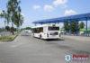 Автостанция в Пружанах: реалии сегодняшнего дня