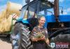 Трудовое лето. Студотряды работают в 14 хозяйствах и организациях района