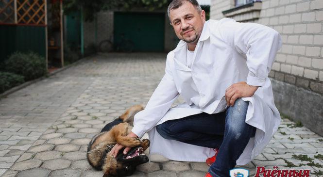 Стерилизация и кастрация. Поговорили с ветеринаром о бездомных животных и ответственности хозяев
