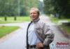 Бывший директор школы стал старостой в Новых Засимовичах. В планах большие изменения к лучшему