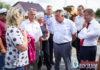 В Ружанах состоялось очередное заседание штаба по подготовке к «Дожинкам»