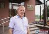 Директор ОАО «Ружаны-Агро»: «Главный ресурс — компетентные специалисты»