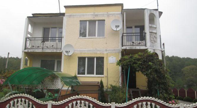В Кринице произошло возгорание в одной из квартир