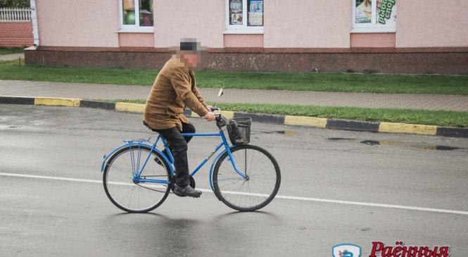 Где и как ездить на велосипеде? Подводим итоги