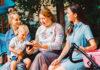 Для любителей поговорить: life:) вдвое снизил стоимость безлимитных звонков для жителей Пружанского района