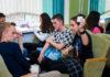 Пружанские школьники сыграли в синхронном турнире «Что?Где?Когда?»