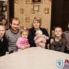 Владимир Желенговский: «Служу Богу и людям»