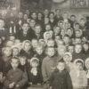 Гісторыя з фатаграфіяй. Калядныя святы ваеннага часу