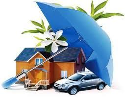 Добровольное страхование расходов, связанных с эксплуатацией  транспортных средств  (технический ассистанс)