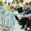 «Наши дети» и другие благотворительные акции прошли в районе в новогодние праздники