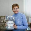 Победитель нашего розыгрыша Елена Вайлупова: «Интересуют статьи про религию и историю»