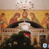 Смоляницкий ренессанс. Деревенская церквушка и ее преображение
