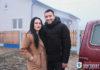 16 семей в ОАО «Ружаны-Агро» получили новое жилье в прошлом году