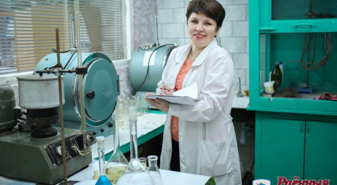 26 января — День белорусской науки