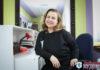 Оксана Кузьмина: «Женщина в бизнесе — давно не нонсенс»