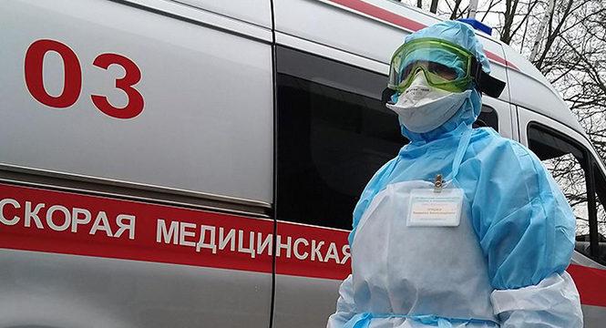 Эпидемиологическая  ситуация по коронавирусной инфекции в Брестской области на 16 марта