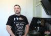 Рэцэпты на Біс: старажытны рэцэпт фінскага паляўнічага